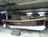Antaris 740 Jacuzzi, Slæbejolle Antaris 740 Jacuzzi til salg af  Hollandboat