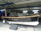 Antaris 740 Jacuzzi, Sloep Antaris 740 Jacuzzi hirdető:  Hollandboat