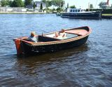 Antaris 740 Jacuzzi, Tender Antaris 740 Jacuzzi in vendita da Hollandboat