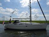 Bavaria 34, Sejl Yacht Bavaria 34 til salg af  Hollandboat