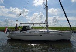 Bavaria 34, Zeiljacht Bavaria 34 te koop bij Hollandboat