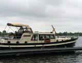 De Bruin Kotter 1330, Motorjacht De Bruin Kotter 1330 hirdető:  Hollandboat