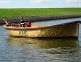 Sloep 840, Annexe Sloep 840 à vendre par Hollandboat