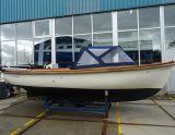 Vioolsloep 630 Classic, Slæbejolle Vioolsloep 630 Classic til salg af  Hollandboat