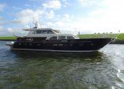 Valk Continental 1800 Wheelhouse, Motorjacht Valk Continental 1800 Wheelhouse te koop bij Hollandboat