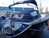 Bavaria 44 - 3 Custom Line, Sejl Yacht Bavaria 44 - 3 Custom Line til salg af  Hollandboat