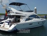 Galeon 440 Fly, Motoryacht Galeon 440 Fly in vendita da Hollandboat
