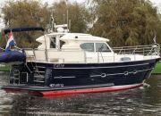 Elling E3 , Motor Yacht Elling E3  te koop bij Hollandboat