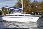 C-Yacht C999 te koop on HISWA.nl