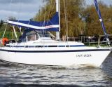 C-Yacht C999, Sailing Yacht C-Yacht C999 for sale by Hollandboat