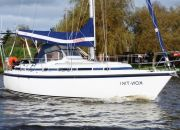 C-Yacht C999, Sailing Yacht C-Yacht C999 te koop bij Hollandboat
