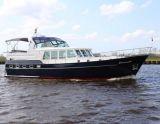 Vripack Kotter 1370, Motor Yacht Vripack Kotter 1370 for sale by Hollandboat