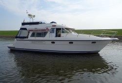 Storebro 410 COMMANDER, Motorjacht Storebro 410 COMMANDER te koop bij Hollandboat