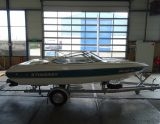 Stingray 180 RS, Speed- en sportboten Stingray 180 RS hirdető:  Hollandboat