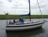 Compromis 909, Sailing Yacht Compromis 909 for sale by Hollandboat