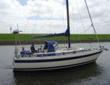 Compromis 909, Barca a vela Compromis 909 in vendita da Hollandboat
