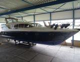 Atlantic 50, Motorjacht Atlantic 50 hirdető:  Hollandboat
