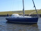 Bavaria 42 - 3, Парусная яхта Bavaria 42 - 3 для продажи Hollandboat