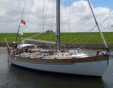 Hans Christian 41 T, Barca a vela Hans Christian 41 T in vendita da Hollandboat