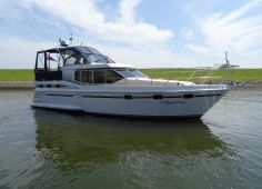 Vri-Jon 37 Contessa, Motorjacht Vri-Jon 37 Contessa for sale by Hollandboat