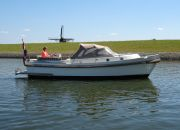 Intercruiser 27 Cabin, Sloep Intercruiser 27 Cabin te koop bij Hollandboat