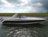 Sunseeker Tomahawk 37, Motorjacht Sunseeker Tomahawk 37 hirdető:  Hollandboat