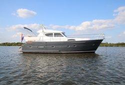 Elling E3 Ultimate, Motorjacht Elling E3 Ultimate te koop bij Hollandboat