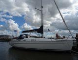 Bavaria 36 - 2, Segelyacht Bavaria 36 - 2 Zu verkaufen durch Hollandboat