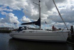 Bavaria 36 - 2, Zeiljacht Bavaria 36 - 2 te koop bij Hollandboat