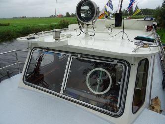 Patrouille 1340