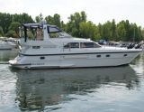 Atlantic 444, Motoryacht Atlantic 444 in vendita da Hollandboat