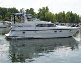 Atlantic 444, Motorjacht Atlantic 444 hirdető:  Hollandboat