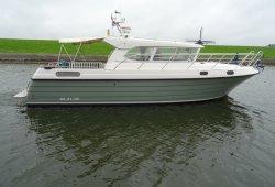 Viknes 1030, Motor Yacht Viknes 1030 te koop bij Hollandboat