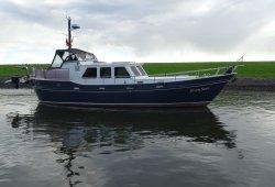Moonen 46, Motor Yacht Moonen 46 te koop bij Hollandboat