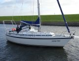Compromis C999 - C-Yacht, Sailing Yacht Compromis C999 - C-Yacht for sale by Hollandboat