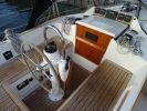 Compromis C999 - C-Yacht