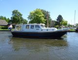 Grouwster Vlet 1050, Motoryacht Grouwster Vlet 1050 in vendita da Hollandboat