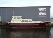 Kompier Kotter 1495, Motor Yacht Kompier Kotter 1495 te koop bij Hollandboat