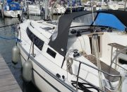 Bavaria Cruiser 37, Zeiljacht Bavaria Cruiser 37 te koop bij Hollandboat