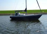 Victoire 933, Zeiljacht Victoire 933 te koop bij Hollandboat