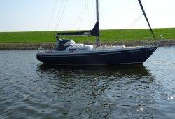 Victoire 933, Segelyacht Victoire 933 te koop bij Hollandboat