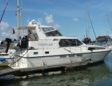 Atlantic 37, Motoryacht Atlantic 37 in vendita da Hollandboat