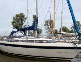 Compromis 909, Zeiljacht Compromis 909 de vânzare Hollandboat