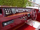 Boesch 900 Riviera De Luxe