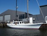 Koopmans 43 Lift Keel, Sailing Yacht Koopmans 43 Lift Keel for sale by Hollandboat
