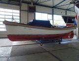 Kapiteinssloep 720 Comfort, Sloep Kapiteinssloep 720 Comfort de vânzare Hollandboat