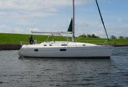 Beneteau Oceanis 351, Zeiljacht Beneteau Oceanis 351 te koop bij Hollandboat