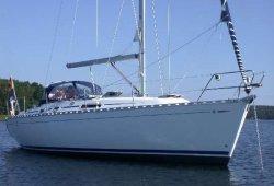 Dufour 36, Zeiljacht Dufour 36 te koop bij Hollandboat