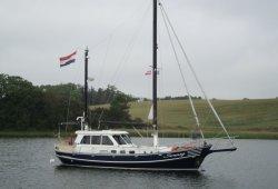 Sturier 400 OC, Motor Yacht Sturier 400 OC te koop bij Hollandboat