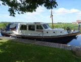 Brandsma Vlet 1050 OKAK, Motor Yacht Brandsma Vlet 1050 OKAK til salg af  Hollandboat